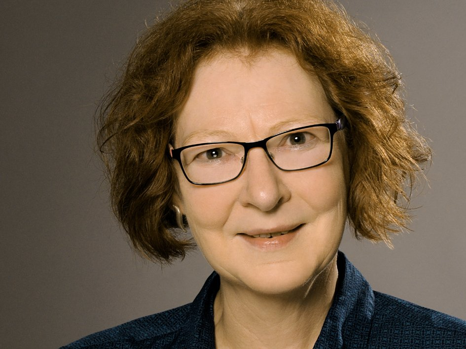 Rita Mintert